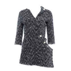 Celine Size XS Coat