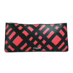Coach Clutch bag