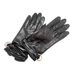 Loewe Gloves