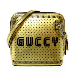 Gucci --