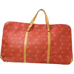 Louis Vuitton      Monogram Red LV Cup Kabul Cabourg 870823