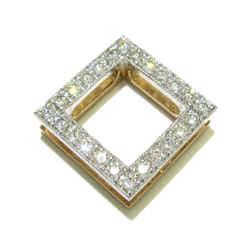 Mikimoto pendant