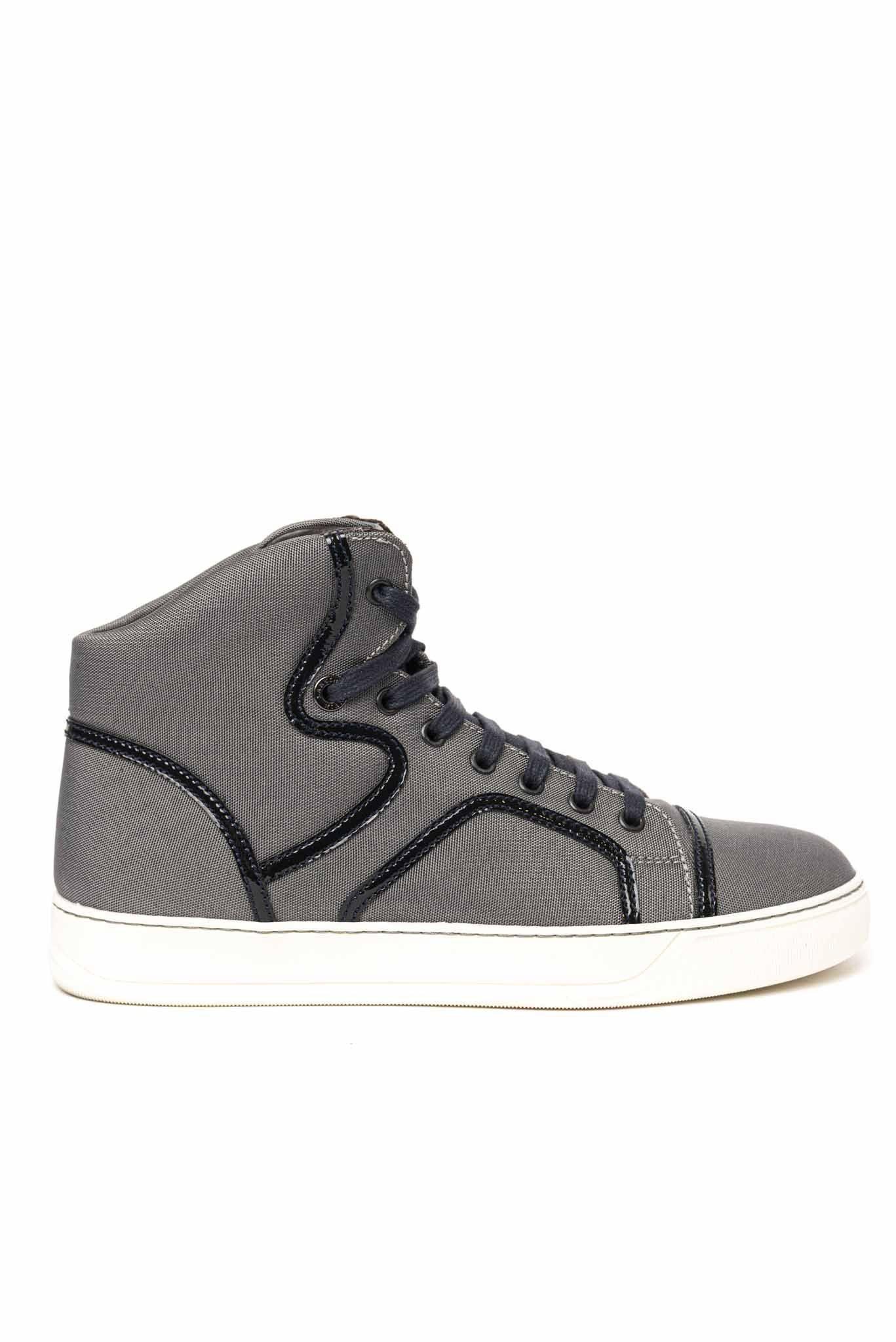 Lanvin Shoes   LePrix
