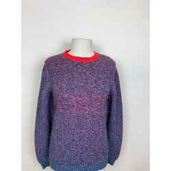 Kenzo Size S/M Sweater