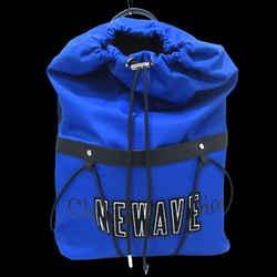 Dior Backpack