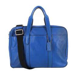 Coach   Metropolitan Laptop Bag