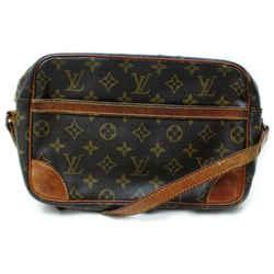 Louis Vuitton Monogram Trocadero Crossbody 860365