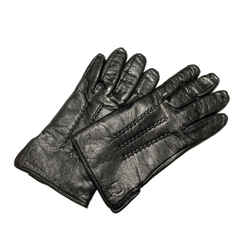 MCM Gloves