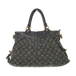 Louis Vuitton Neo Cabby Mm Bag