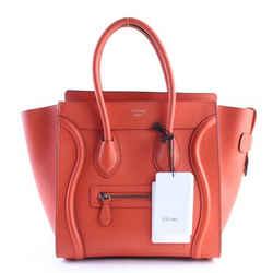Celine  Mini Luggage 29cer0501