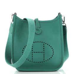 Evelyne Bag Gen III Clemence TPM