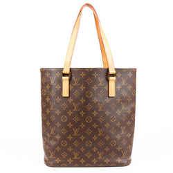 Louis Vuitton Bag Vavin GM Monogram Coated Canvas Tote