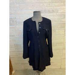 Christian Lacroix Bazar Skirt Suit