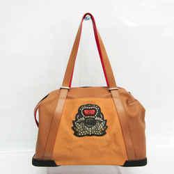Christian Louboutin Eloise Spike Studs 1165154 Women's Leather,Rubber B BF526806