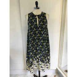 Dorothee Schumacher Size 4 Dress