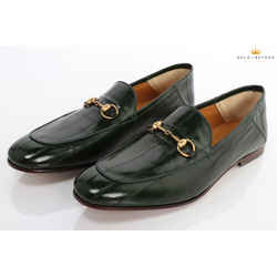 Gucci Horsebit Angiulla Lux Loafers Size 13 Gucci (13.5 US)