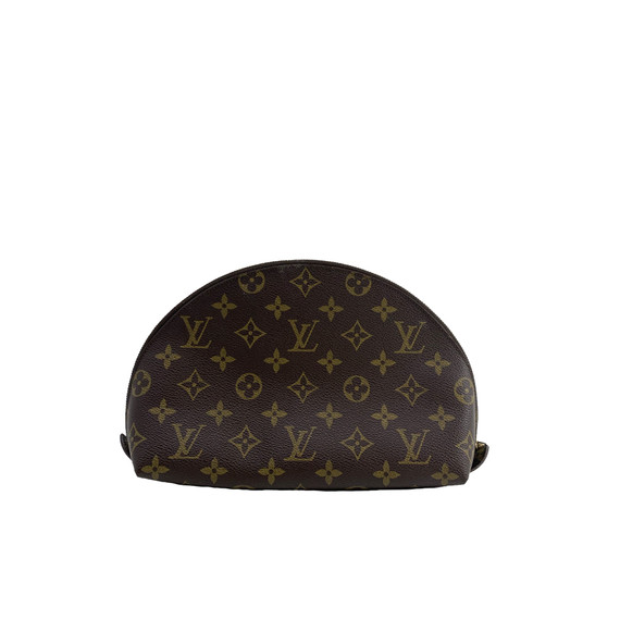 Louis Vuitton Vanity Cosmetic Pouch