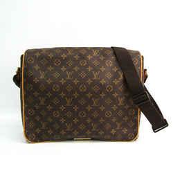 Louis Vuitton Monogram Avessess M45257 Women's Shoulder Bag Monogram BF517362