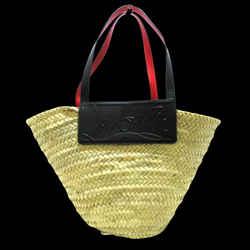 Christian Louboutin Tote bag