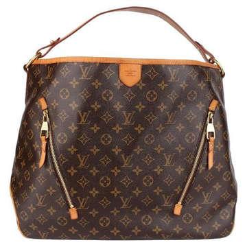 Delightful Gm Hobo Bag Authentic Pre