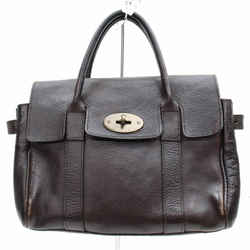 Mulberry Bayswater 867963