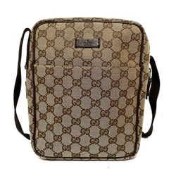 Gucci GG pattern
