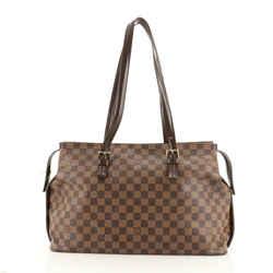 Chelsea Handbag Damier