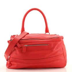 Pandora Bag Leather Medium