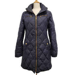Michael Kors | Quilted Full-Zip Nylon Jacket