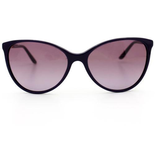 Ladies Cat Eye Red Pink Celebrity Audrey Hepburn Style Cool Sunglasses SG20