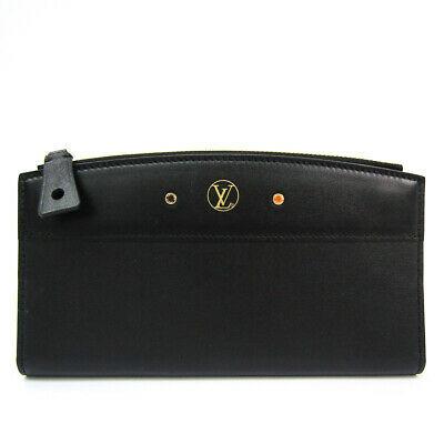 Louis Vuitton | City Steamer Wallet, Calfskin