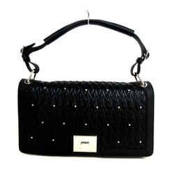 Tiffany & Co. Shoulder bag