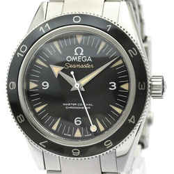 OMEGA Seamaster  300 Spectre LTD Edition Watch 233.32.41.21.01.001 BF511614