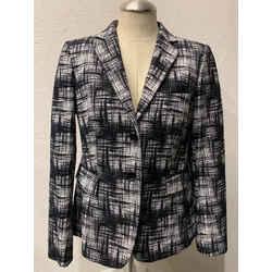 Akris Punto Size 8 Blazer