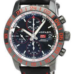 CHOPARD Mille Miglia GT  Chronograph Speed Black 2 LTD Watch 8992 BF526444