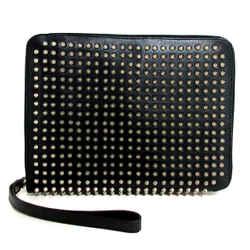 Christian Louboutin Clutch bag