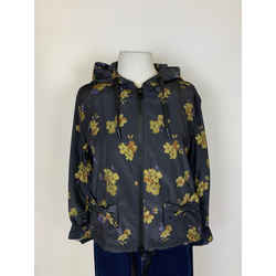 Coach Size 6 Jacket