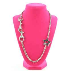 Dior  Logo Start Chain Necklace or Belt 203da29