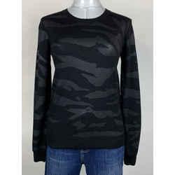 Alexander Mcqueen Size S Sweater