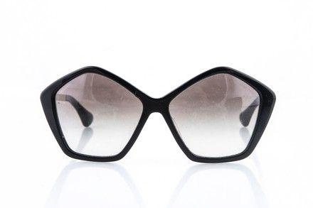 Miu Miu SMU11N Sunglasses