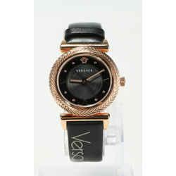 Versace V-Motif Watch