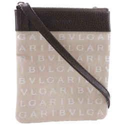 BVLGARI Shoulder bag
