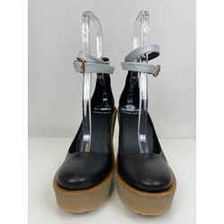 Pierre Hardy Size 37 Wedges