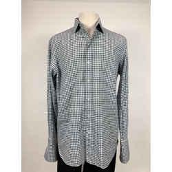 Tom Ford Size XXL Shirt Long Sleeve