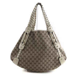 Gucci GG Pelham Tote Bag