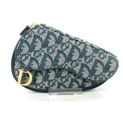Dior --