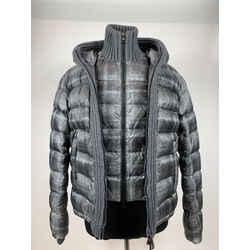 Moncler Size 2 Jacket