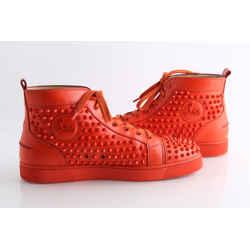 Christian Louboutin Boots Size: 11
