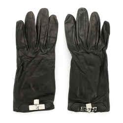Soya Gloves Lambskin