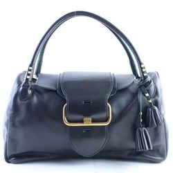 Marc Jacobs Studded Belt Bag 25mr0308